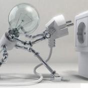 Kortsluiting en kleine defecten in elektra hebben soms grote impact. Soms is de oplossing super simpel!
